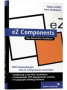 eZ Components book